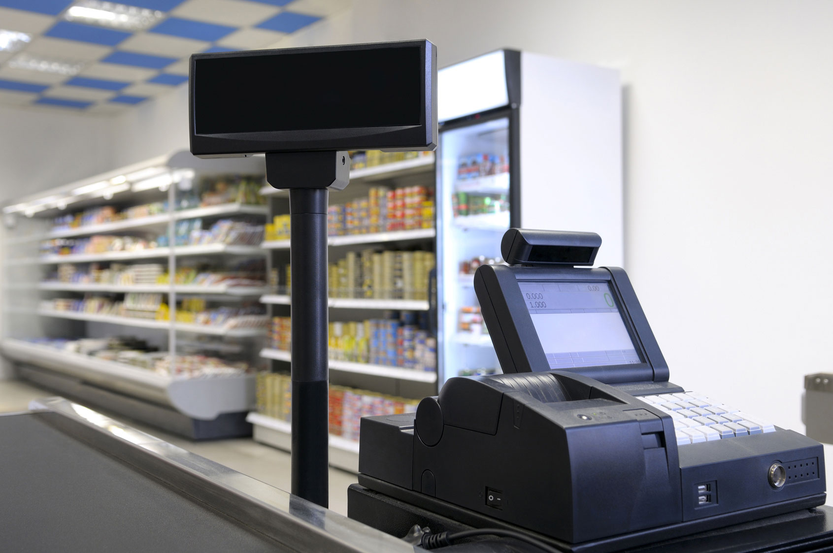 sofos_cashier