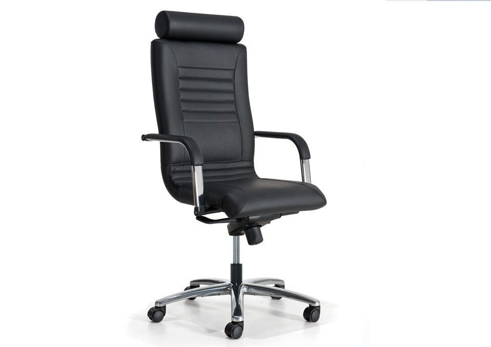 image of manager_chair