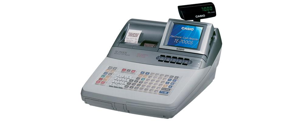 cashier_casio