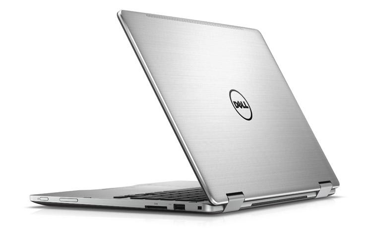 545331-dell-inspiron-13-7000-2-in-1-7378