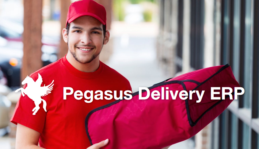 PEG DELIVERY