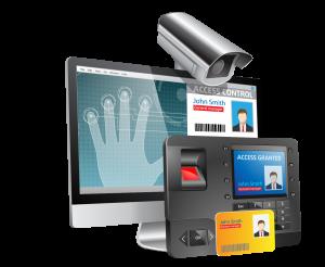 kisspng-access-control-closed-circuit-television-security-finger-print-5ad09179b8ba33.2221896715236181697567