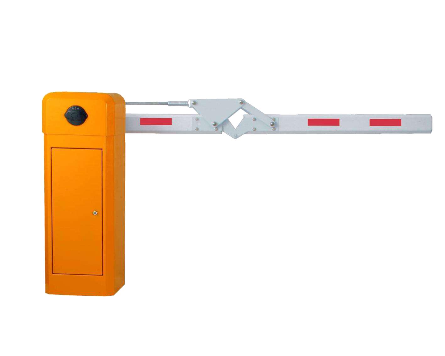 kisspng-automatic-transmission-boom-barrier-turnstile-gate-pedestrian-access-gates-brush-card-gates-5a823952a06077.3550775515184837946569