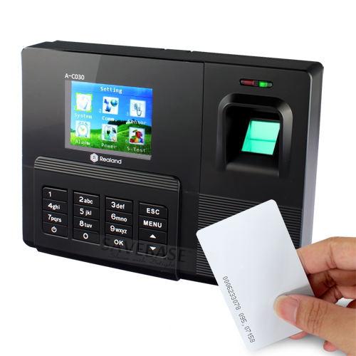 kisspng-biometrics-time-and-attendance-fingerprint-identit-new-biometric-fingerprint-attendance-time-clock-wi-5b67c6d768e7a4.4169396515335277674297