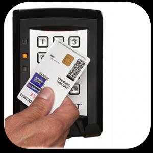 kisspng-electronics-common-access-card-fips-201-card-reade-kaba-5ad7280e7882d8.3728074015240499344936