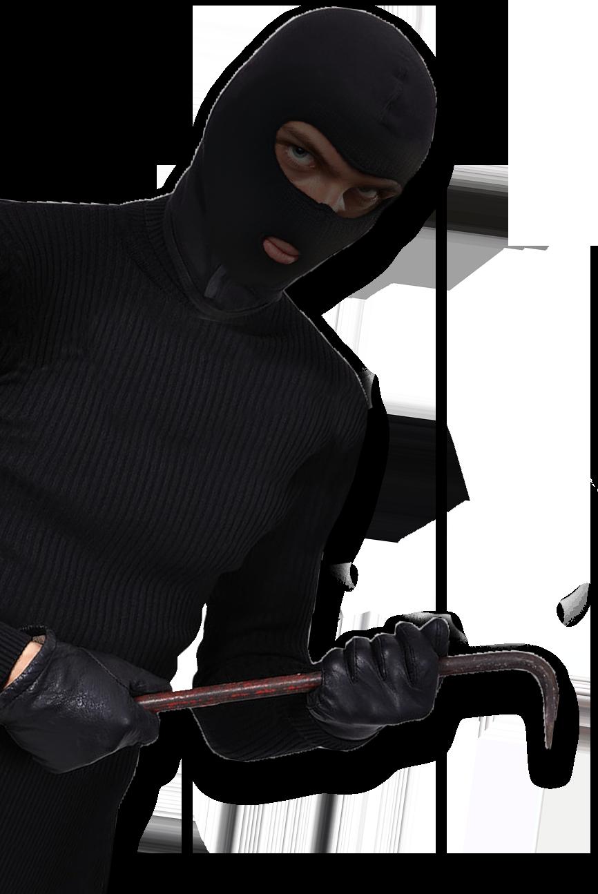 kisspng-ogri-download-thief-robber-png-5b2a48f65d5759.8387954015294978463823