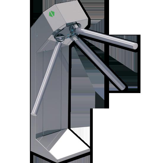 kisspng-turnstile-lathe-system-access-control-tripod-exposition-5ad9d467465af3.4027249915242251272882