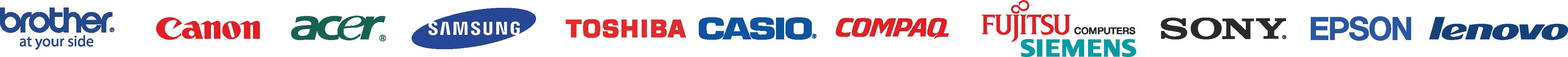 logo εταιρειων