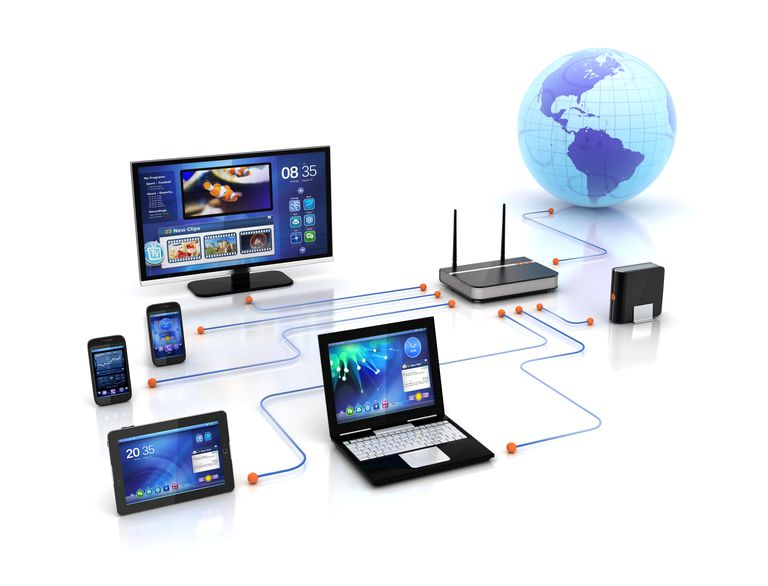 home-solution-wifi-devices-network-184281306-57f795863df78c690f36336d
