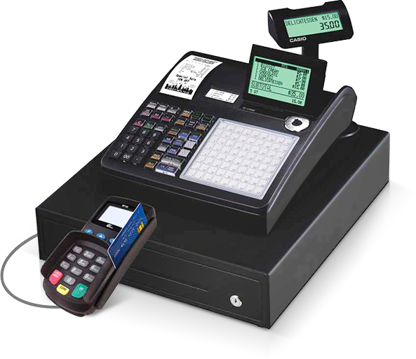 kisspng-cash-register-point-of-sale-business-retail-casio-credit-card-machine-5b25e6e04069a8.3640189315292105922639(1)
