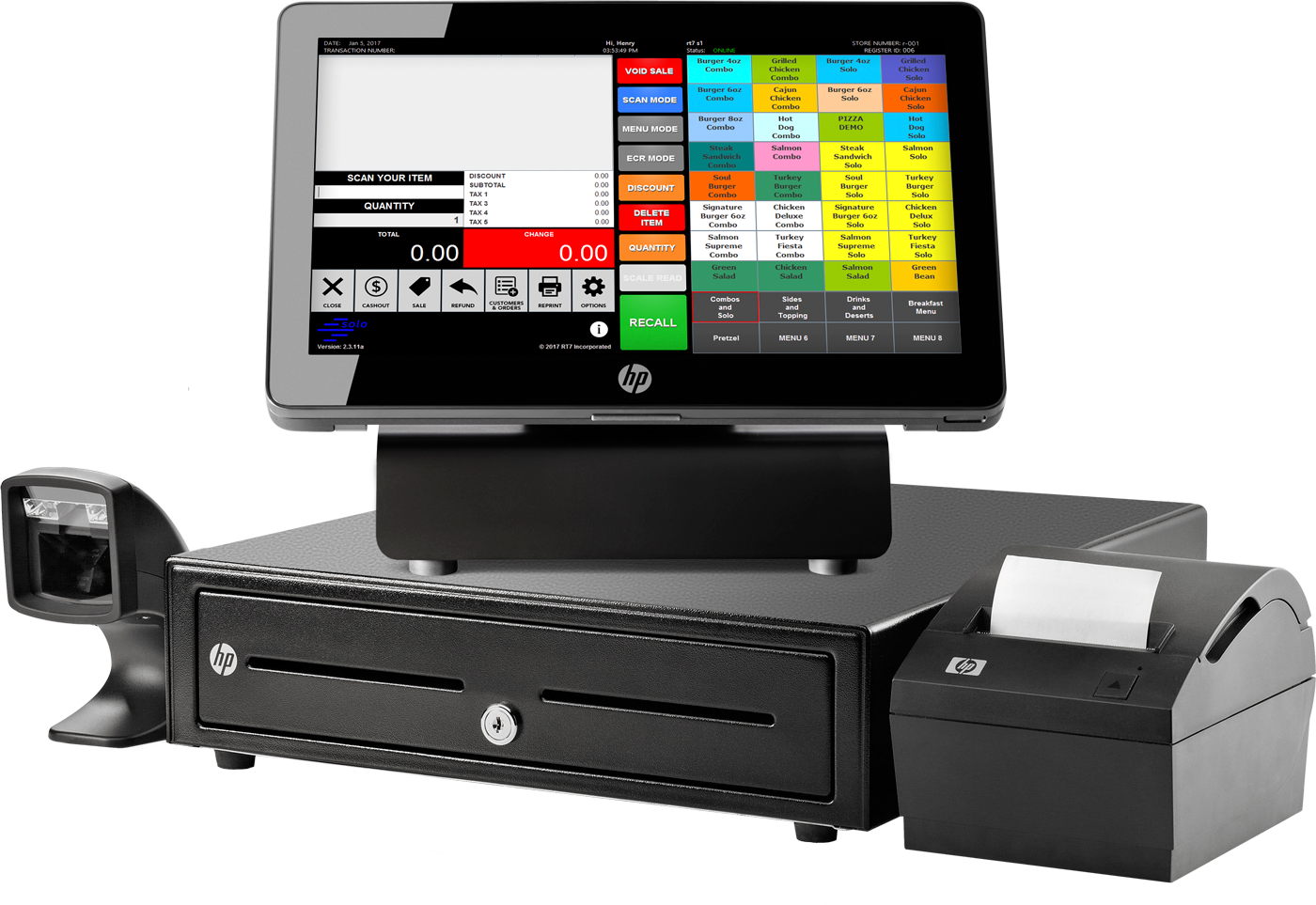 kisspng-point-of-sale-sales-cash-register-hewlett-packard-pos-machine-5b56e234454296.7412961415324206602837