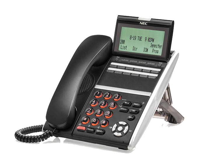 kisspng-voip-phone-business-telephone-system-handset-voice-tel-eacute-fono-5b35b1fcd0f191.0145853815302456288559