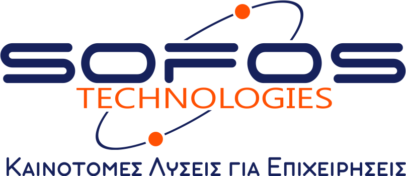 logo blor